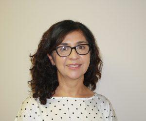 Carmen Bertero